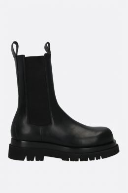 Storm leather beatles