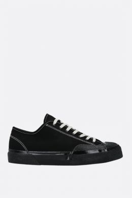 sneaker Artifact by Superga in canvas