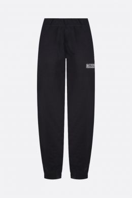 pantalone jogging Software Isoli in jersey