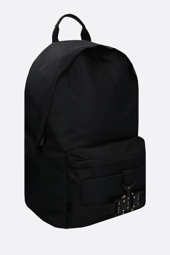 1017 ALYX 9SM: Tricon nylon backpack Color Black_2