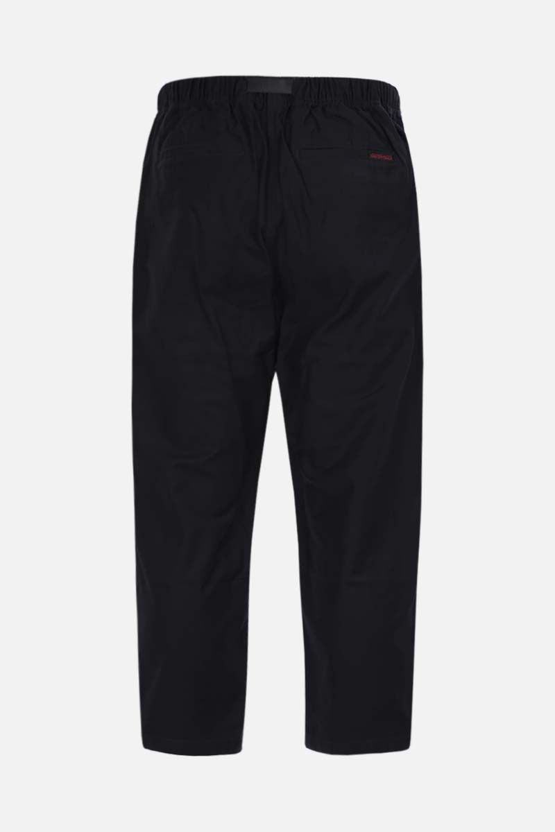 GRAMICCI: pantalone tapered-fit in cotone_2
