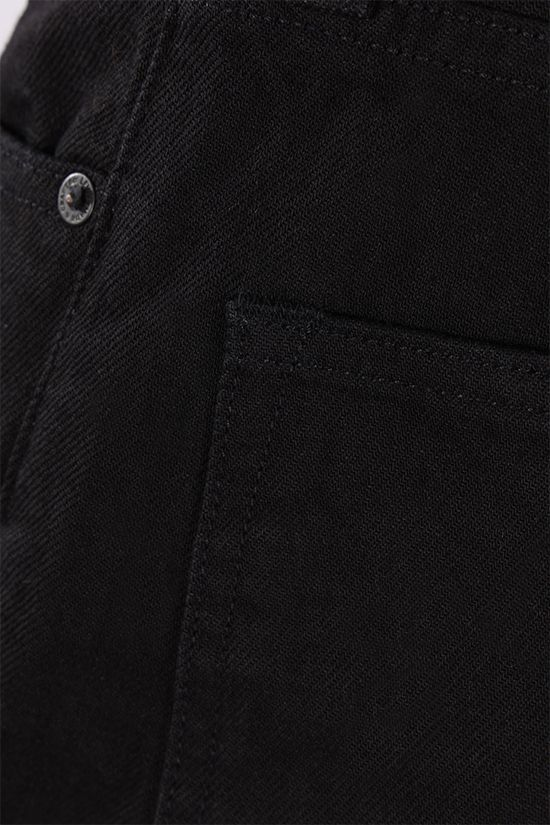 LEVI'S MADE & CRAFTED: jeans 511™ Slim Colore Black_3