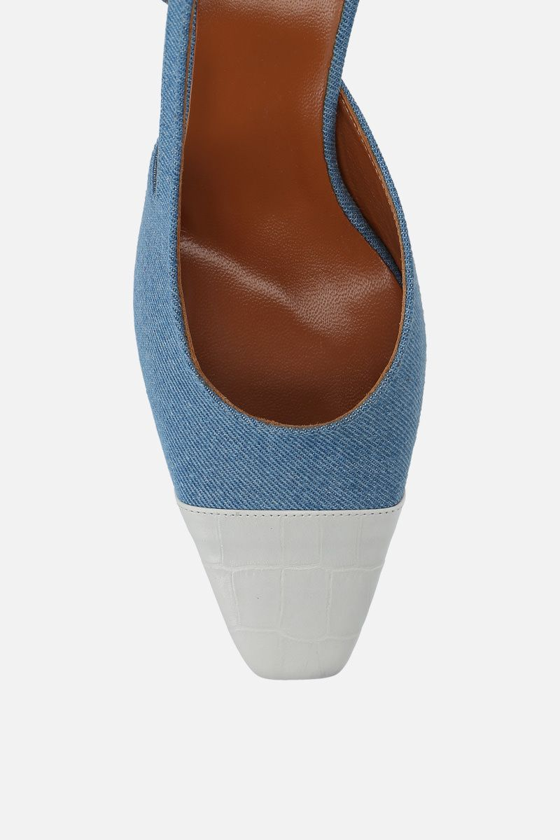 PARIS TEXAS: denim slingbacks_4