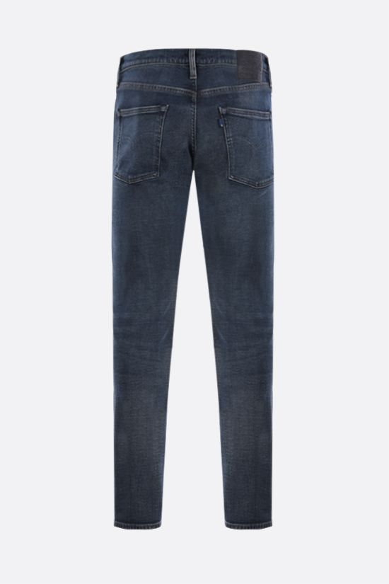LEVI'S MADE & CRAFTED: 511™ Slim jeans Color Blue_2
