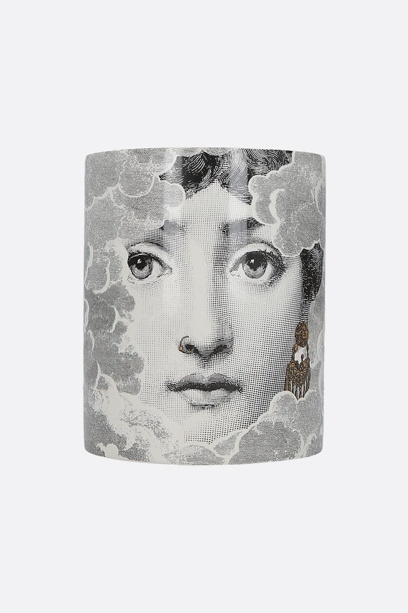 FORNASETTI: Nuvola scented candle Color Multicolor_1