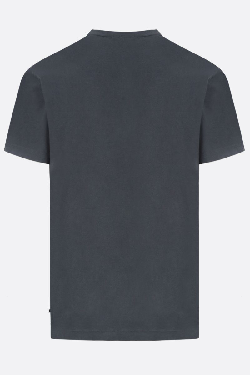 JAMES PERSE: regular-fit cotton jersey t-shirt_2