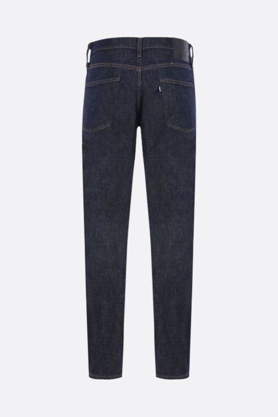 LEVI'S MADE & CRAFTED: 512™ Slim Taper jeans Color Blue_2
