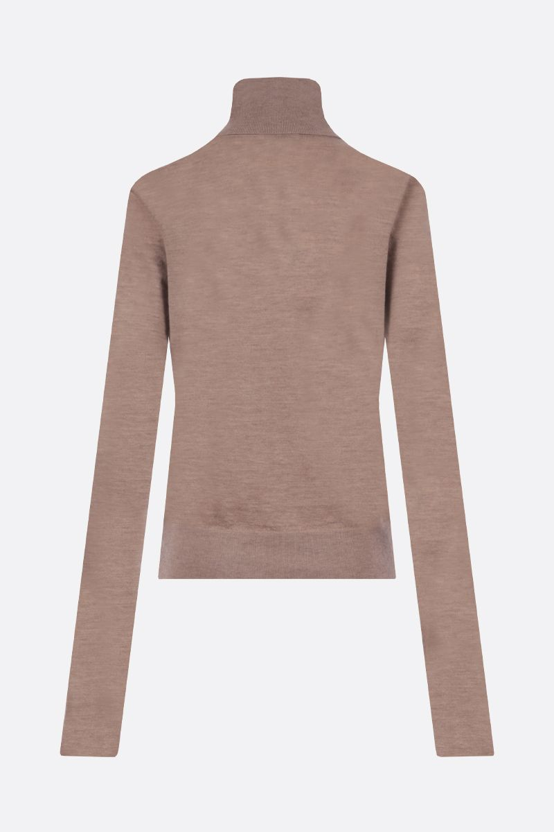 CO: lightweight cashmere turtleneck Color Neutral_2