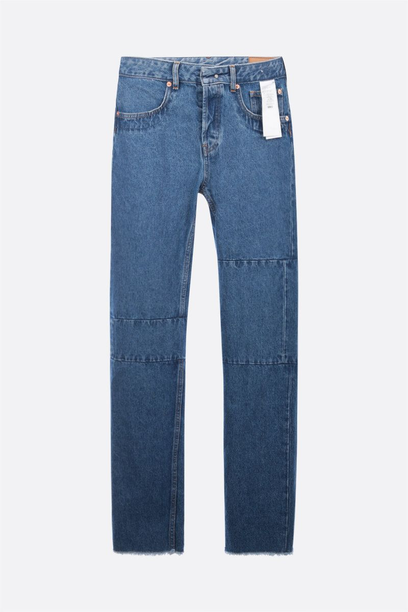 MM6: jeans Inside Out_2